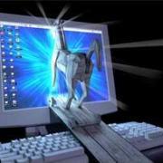 on-appelle-cheval-de-troie-en-anglais-trojan-horse-un-programme-informatique-effectuant-des-operations-malicieuses-a-l-insu-de-l-utilisateur.jpg