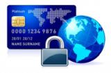 Comment utiliser les services bancaires en ligne de manière sûre