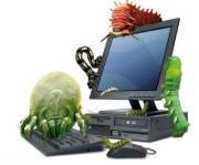 ordinateur-virus-1.jpg
