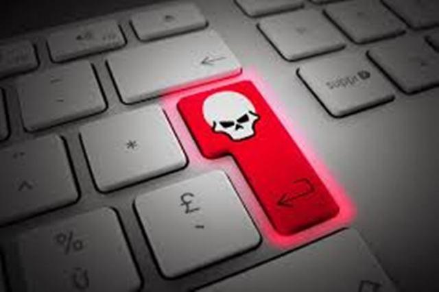 Comment Supprimer Virus Ransomware PadCrypt de mon ordinateur