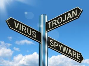 Quels genres de logiciels malveillants existent ?