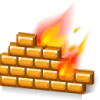 pare-feu-firewall.png