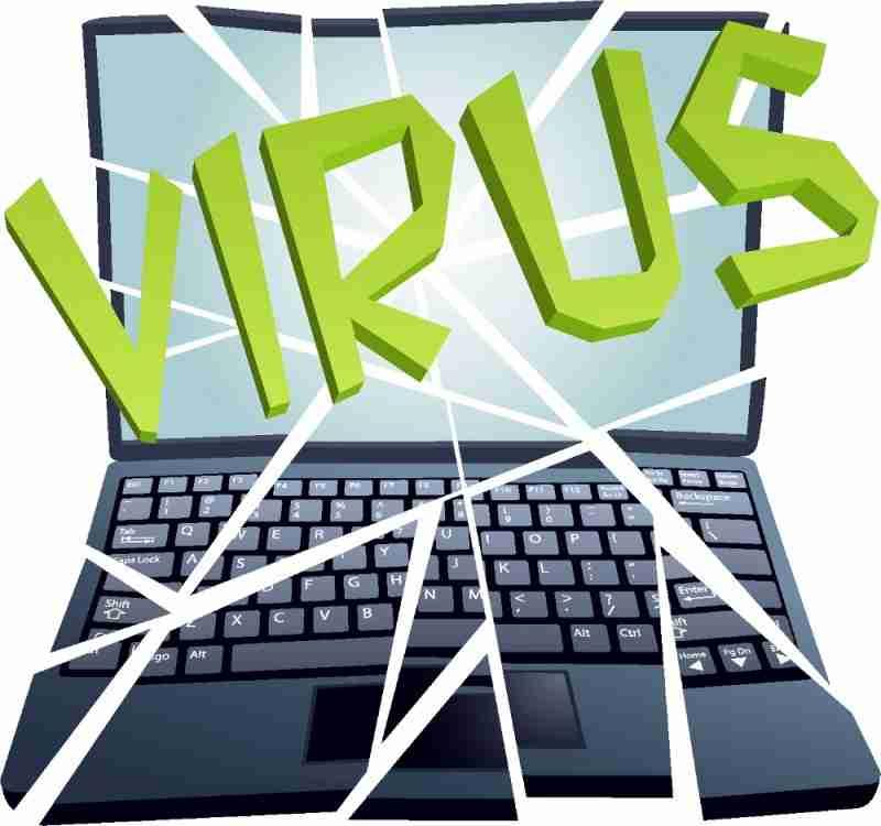 Il est fortement recommandé de ne pas installer 2 anti-virus, ni 2 firewalls sur un même ordinateur