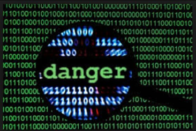 PC Sans Virus vous explique dans ce Tutoriel comment Supprimer GlobalWeather de votre ordinateur gratuitement