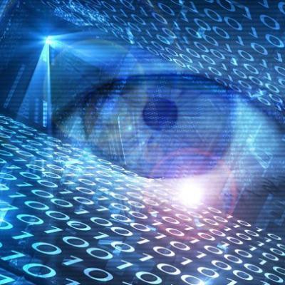 Pcsansvirus com eliminer les virus et pub de votre ordinateur facilement