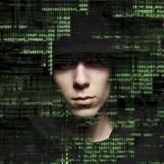 Pcsansvirus com supprimer kuklorest com search kuklorest com