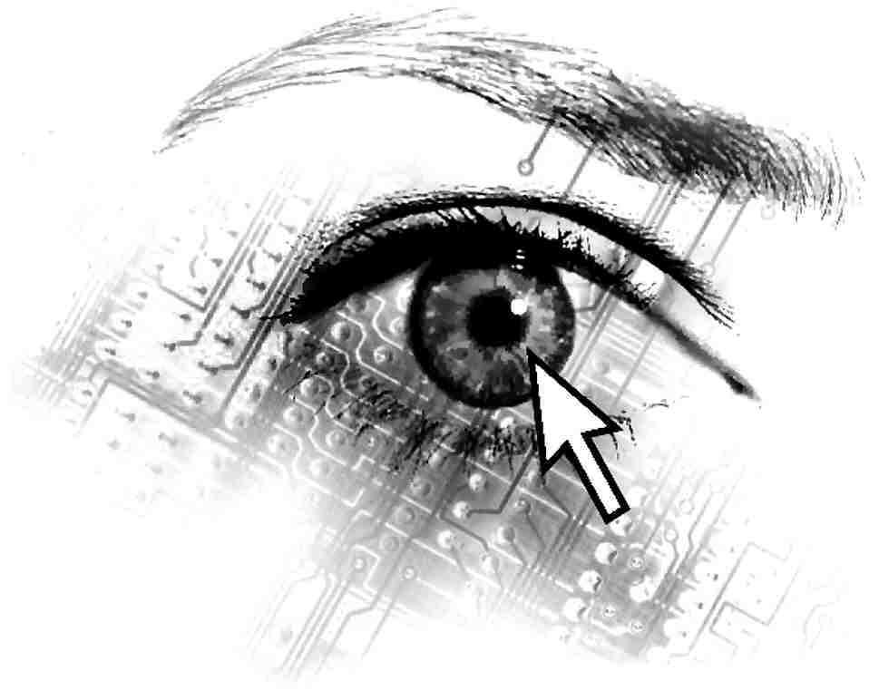 Supprimer Virus Activity Hatnofort.com ou Virus Hatnofort et Conseils pour Garder Son PC Sans Virus