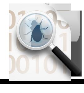 PcSansVirus.com vous explique comment Supprimer Powered by Genesis et les pages indesirables qui s'ouvrent automatiquement sur votre navigateur web