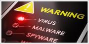 Pcsansvirus com vous explique comment supprimer r eaburl com de votre ordinateur
