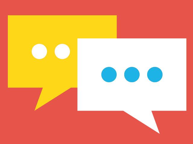 Comment une communication vocale pourraient être exposée à un tiers