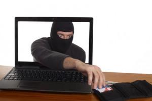 Qu'est ce que le Piratage informatique ?