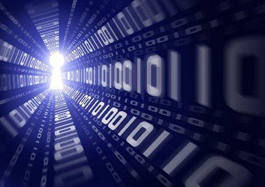 Techniques de pirates, Comment lancent-ils des attaques DDoS/DoS ?