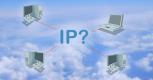 Qu'est-ce qu'une adresse IP ?
