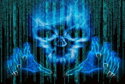 Qui fait les Virus et les Malwares ?