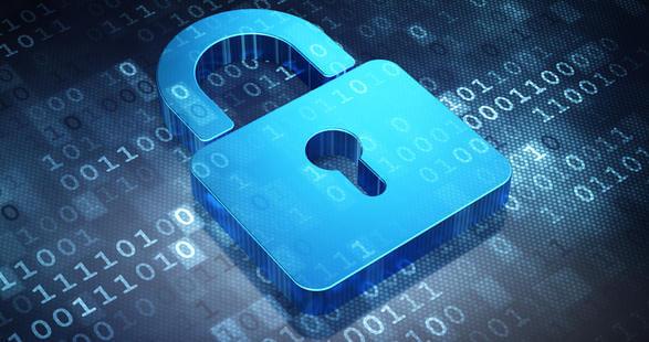 Ransomware GANDCRAB 5.0.3 à crypter vos fichiers et dossiers, voici la solution pour le Supprimer