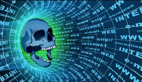 Comment Supprimer Virus TeslaCrypt Ransomware de mon ordinateur