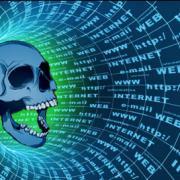 Ransomware supprimer teslacrypt virus