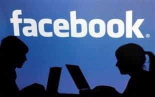 Facebook, c'est plus de 600 millions de membres dont 20 millions en France