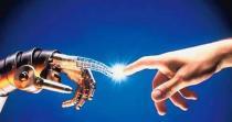 Discutez de toutes les nouveautés et avancées technologiques