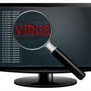 Search searchwssp com virus