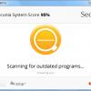 secunia-psi-logiciel-mise-a-jour-patch.png