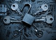 Securite de vos comptes en ligne