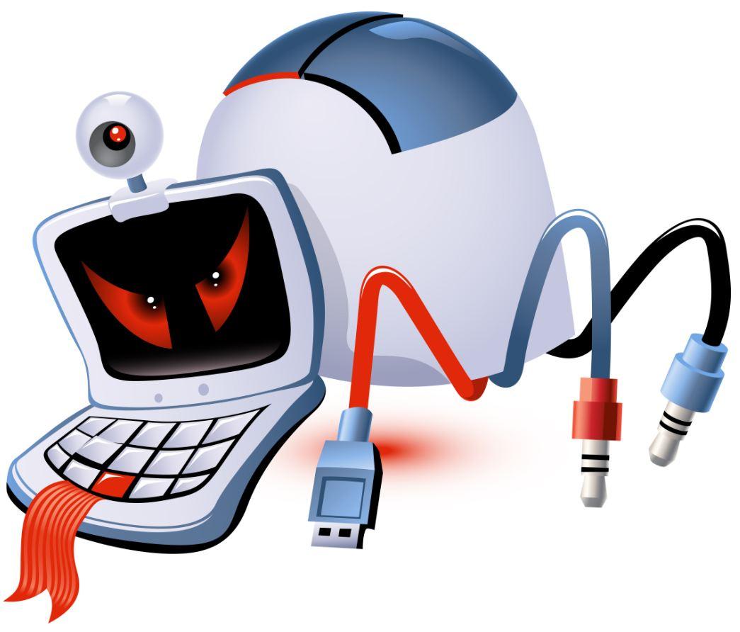Comment Supprimer Trojan Nymaim et les autres Virus, Malwares et Spywares discret de votre PC