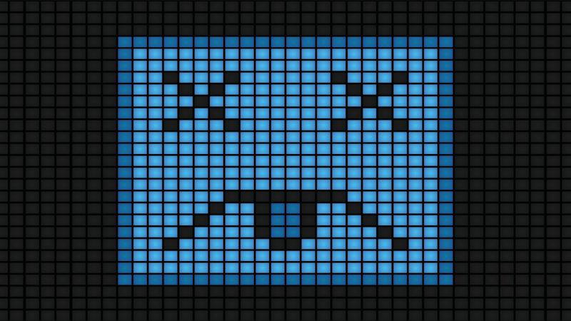 PC Sans Virus vous informe sur la Solution et l'Explication pour Supprimer ErrorFix Kit gratuitement et tout autres problemes sur votre PC Windows dus à des Virus