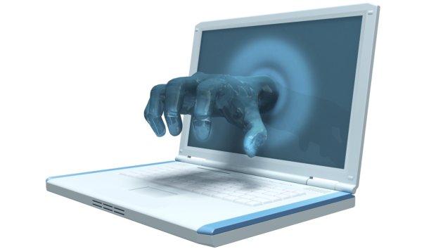 Explication et Solution Gratuite pour Supprimer Virus Heuristic Suspect Definitivement de votre ordinateur