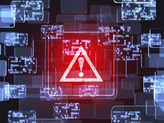 PCSansVirus.com vous Explique et Vous donne la Solution pour Desinfecter votre PC de TR/Black.Gen2 et autres Virus cacher