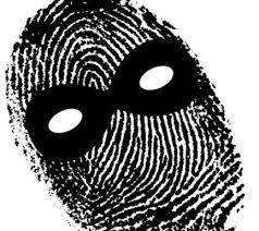 Supprimer CrackingPatching et Analyser Votre PC à la Recherche de Virus Dangereux