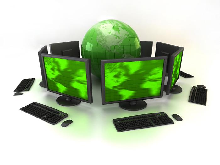 Solution pour Supprimer Saltjs.01bd.ru de Votre PC et retrouver Son PC Sans Virus