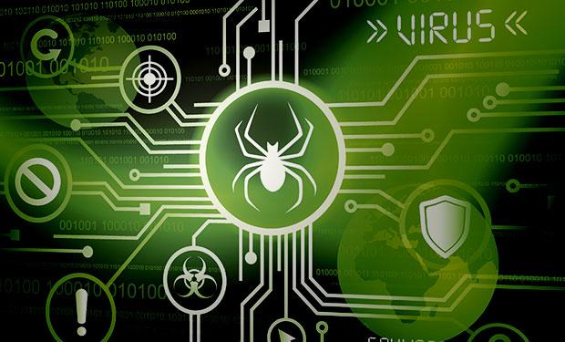 Explicaton pour Supprimer Virus VBS.FORBIKS Gratuitement de votre Machine