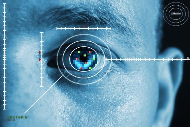 Explication pour Supprimer le Faux Message D'Arnaque Agence Nationale de la Securité des Systemes et Informations qui bloque votre Navigateur