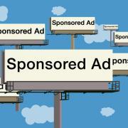 Solution simple pour eliminer et supprimer ads by ts de windows