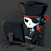 Solutions pour supprimer dxgiadaptercache exe ou dxgi adapter cache exe et trouver les problemes de ralentissement de votre pc