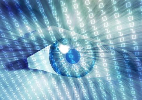 Solutions pour Supprimer les Virus qui font de la Publicité Néfaste sur le Jeu Microsoft Jigsaw et les Notifications Indésirables
