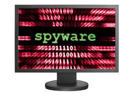 Supprimer News-easy.com et Analyser Votre PC à la Recherche de Virus Dangereux