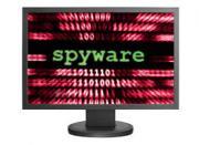 Solutions pour supprimer news easy com et explications pour garder son pc sans virus