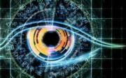 Solutions pour supprimer virus gefest3 scarab ransomware gratuitement