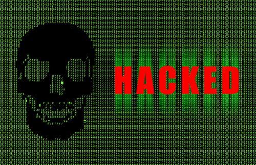 Explications pour Supprimer Virus Cyber Splitter Vbs
