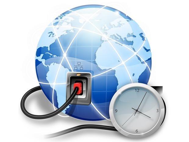 Explications pour Supprimer Virus TROJAN Dialer de Windows