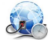 Solutions pour supprimer virus trojan win32 dialer gratuitement