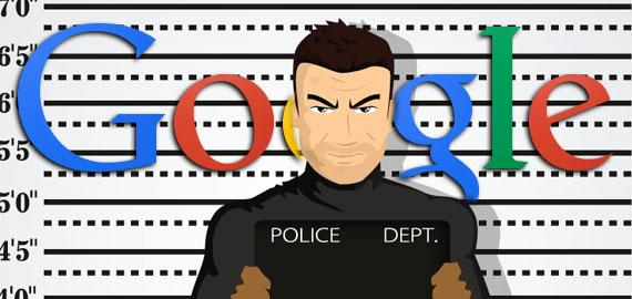 Comment Supprimer Spyware:AgentTesla
