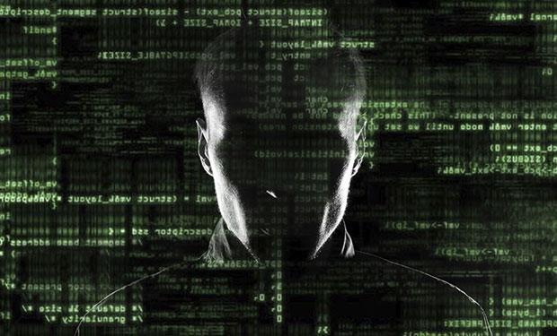 Comment Supprimer Spyware.ZeuS.Panda
