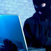 Suppprimer booking com virus navigateur web