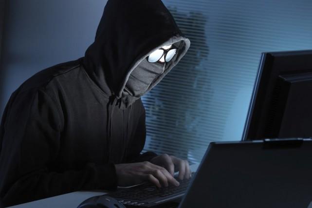 Comment Supprimer Malwarevirusonline.xyz de mon ordinateur