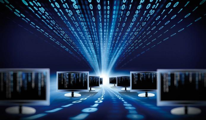Comment Supprimer Technologieyvonlheureux.com de mon ordinateur