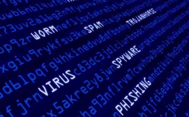 Comment Supprimer Virus MSIL:GenMalicious de mon ordinateur
