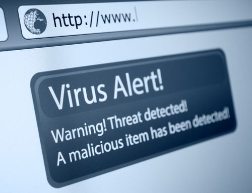 Comment Supprimer Virus Ransomware .crypz file extension de mon ordinateur